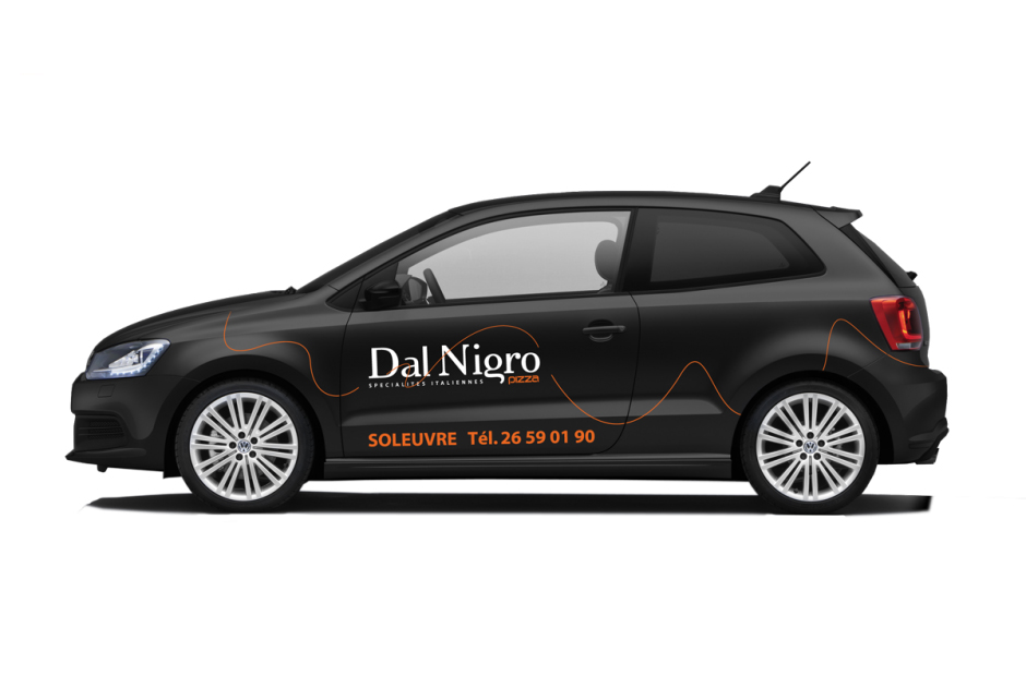 Bosscom-dal-nigro10