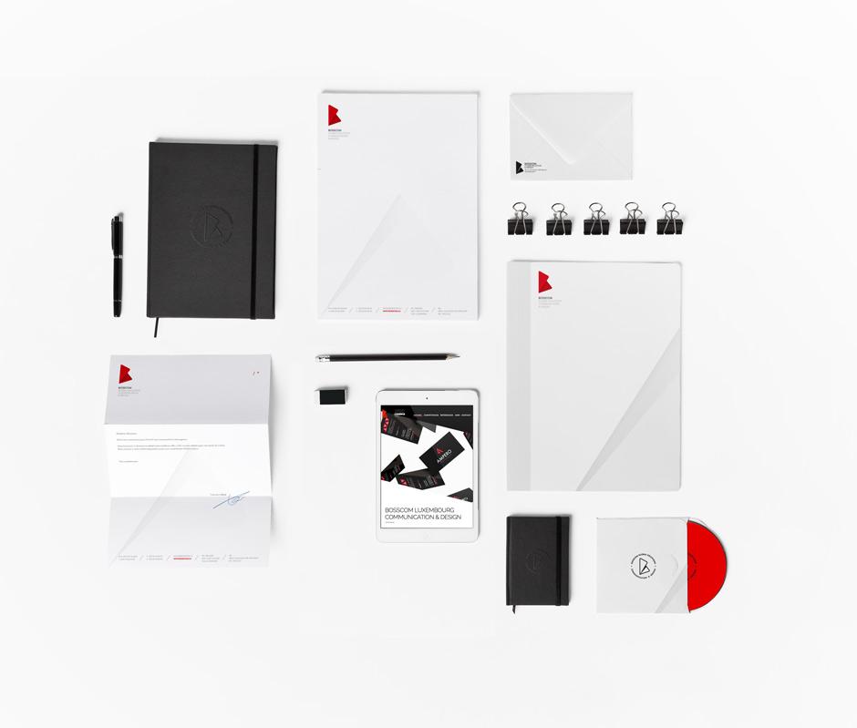 Bosscom-presentation-2