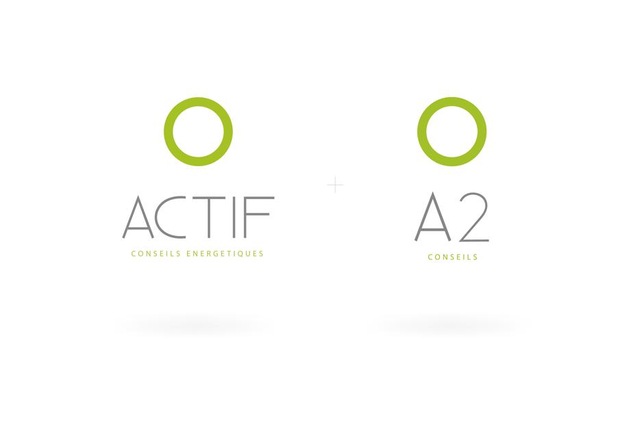 a2-actif-bosscom13