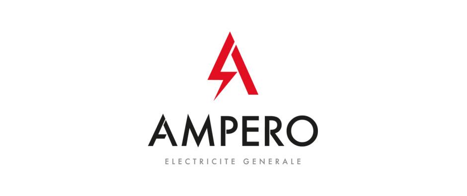ampero-bosscom3