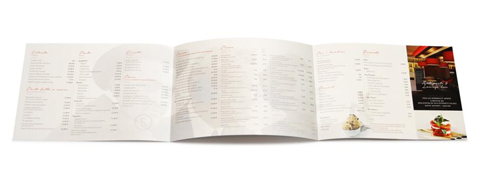 bosscom-brochure-rosso-di-sera-2