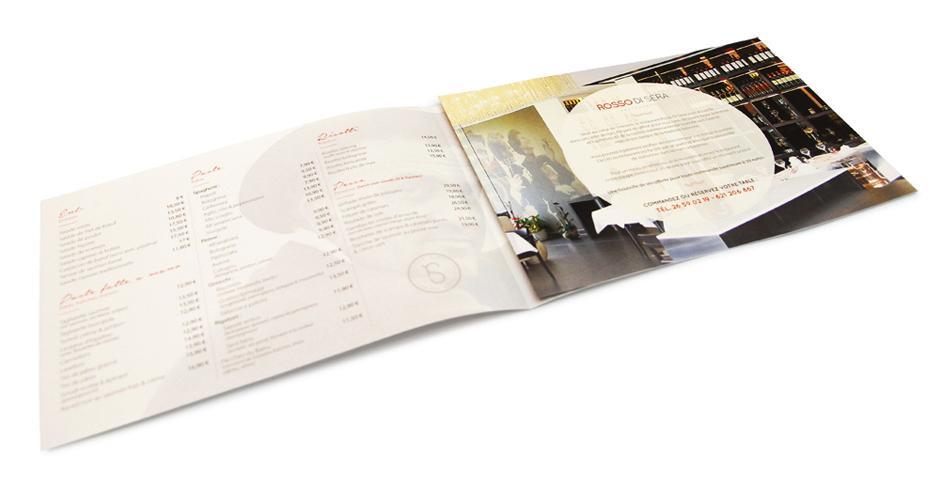 bosscom-brochure-rosso-di-sera-3