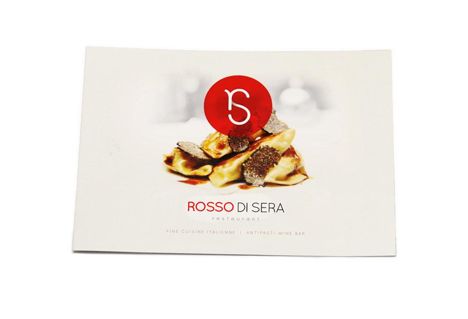 bosscom-brochure-rosso-di-sera_0