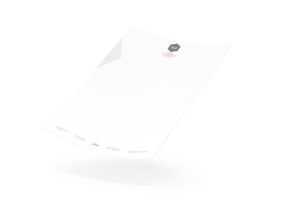 bosscom-letter-ylp