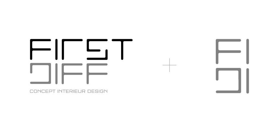 first-diff-bosscom_23