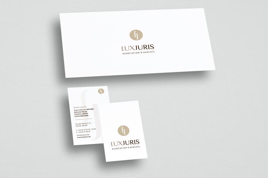 luxjuris-bosscom3