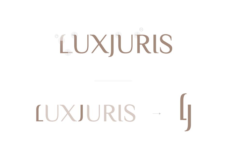 luxjuris-bosscom3_0