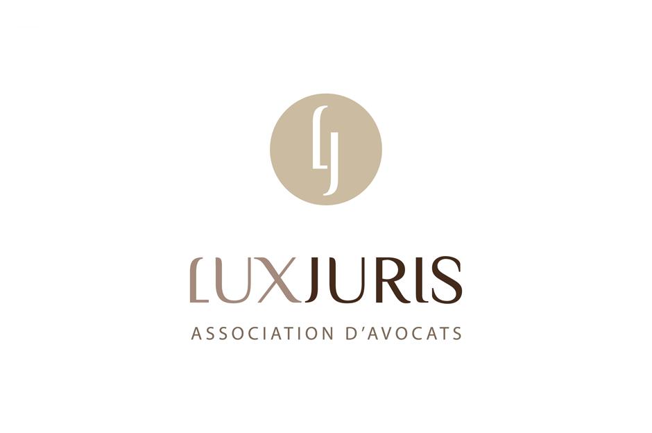 luxjuris-bosscom4