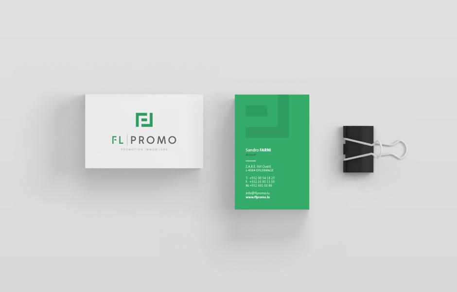 Bosscom-Fl-promo-2