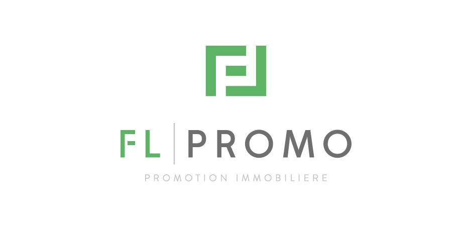 Bosscom-Fl-promo-4
