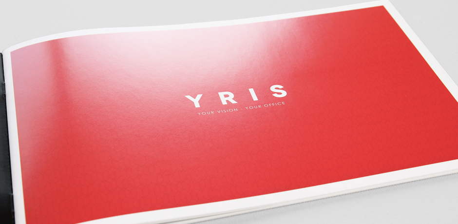 Catalogue-Yris-2