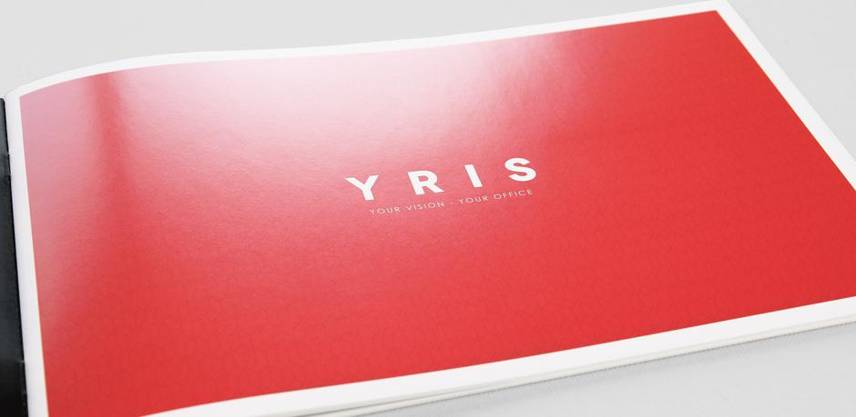 Catalogue-Yris-2