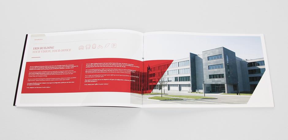 Catalogue-Yris-4