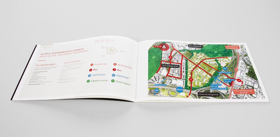 Catalogue-Yris-5