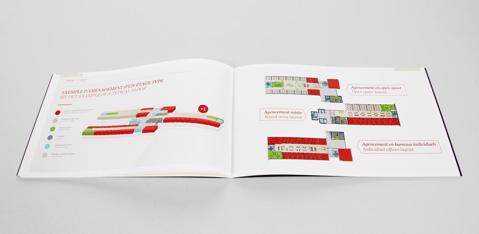 Catalogue-Yris-7