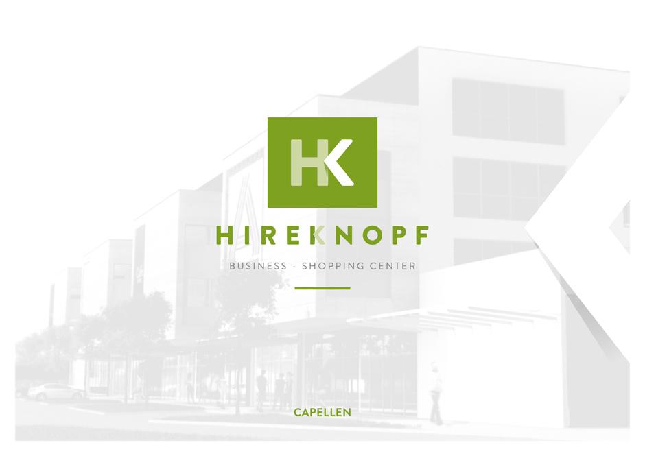 Hireknopf-Informations-1