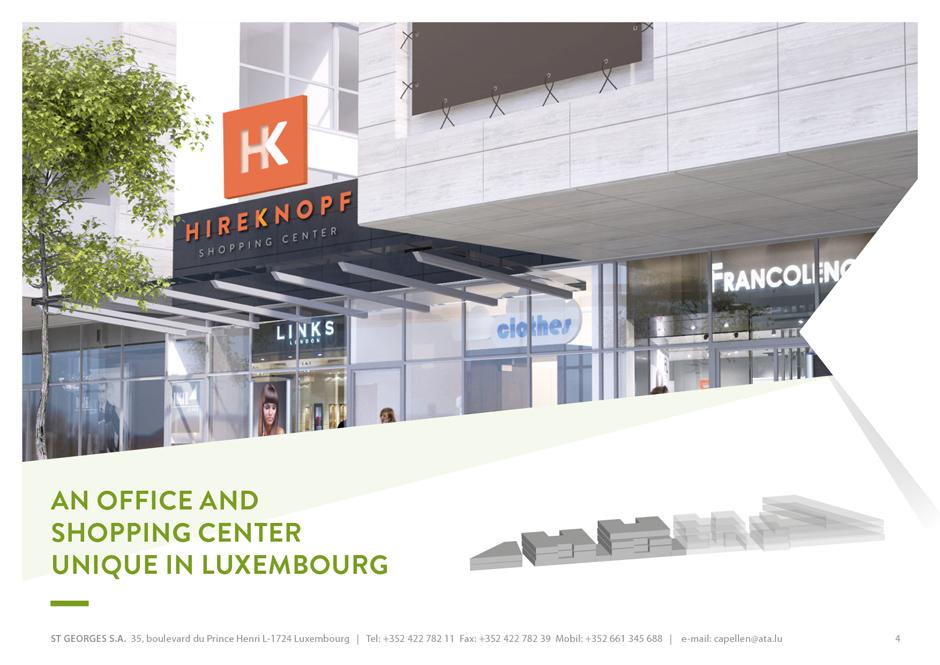 Hireknopf-Informations-maj4