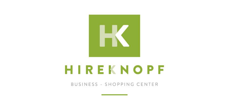 Hireknopf-bosscom