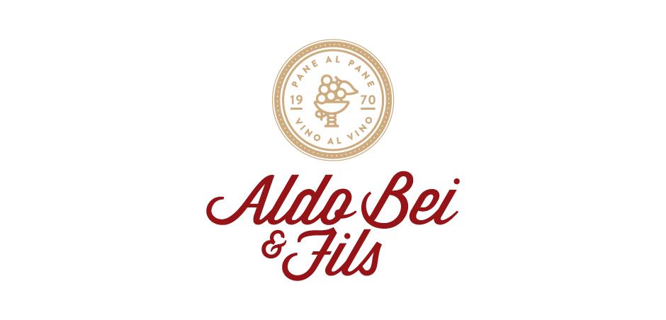 bosscom-annonce-logo2-aldo-bei