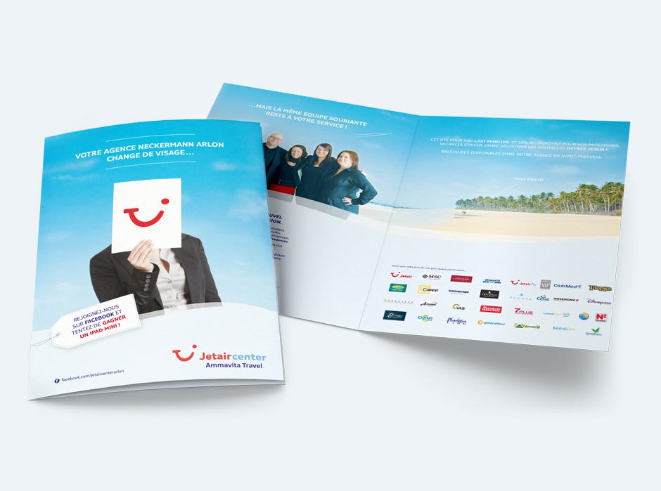 bosscom-brochure-3-amnavita_0