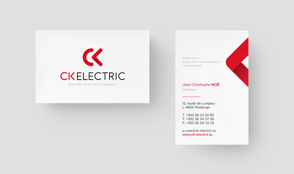 bosscom-cartes-ck-electric_0