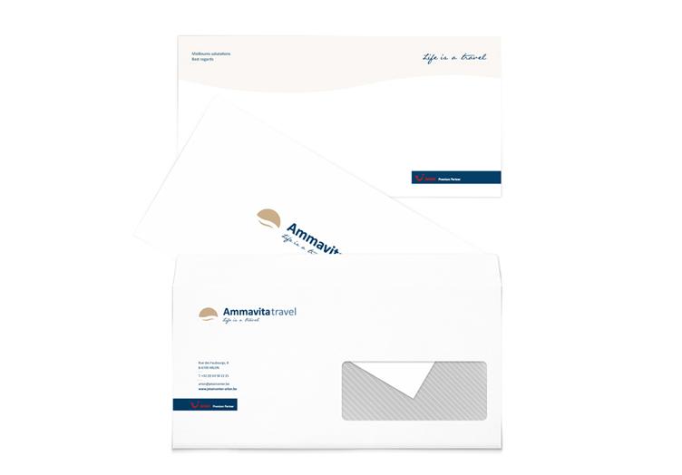 bosscom-enveloppe-amnavita_0