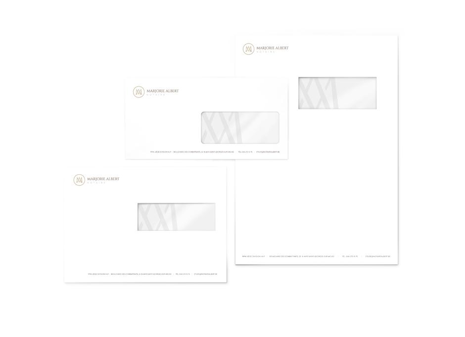 bosscom-enveloppe-marjorie-albert_0
