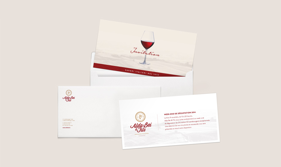 bosscom-invitation-envelope-aldo-bei