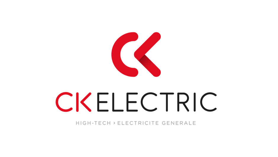 bosscom-logo-ck-electric