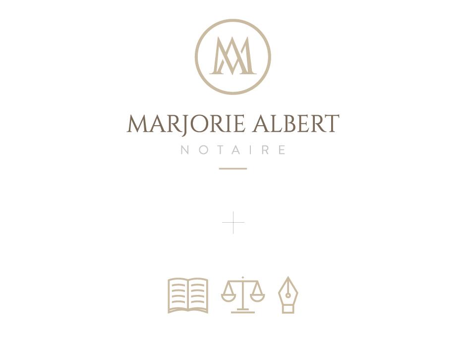 bosscom-logo-marjorie-albert_0