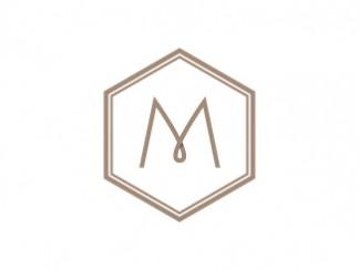 bosscom-logo2-makebello