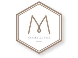 bosscom-logos-makebello-top
