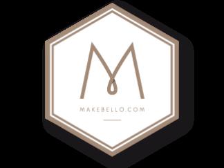 bosscom-logos-makebello-top