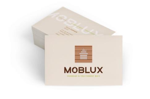 carte-moblux-bosscom