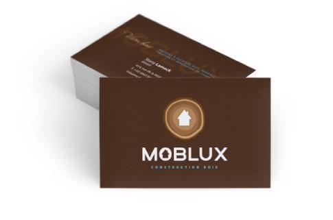 carte-moblux-bosscom5