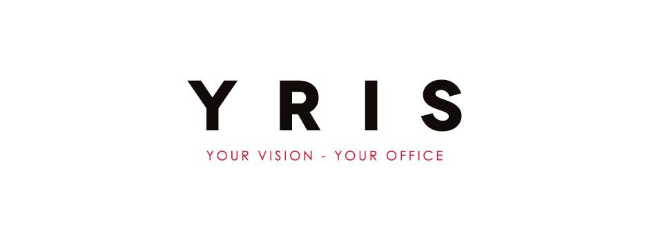 logo-bosscom-yris