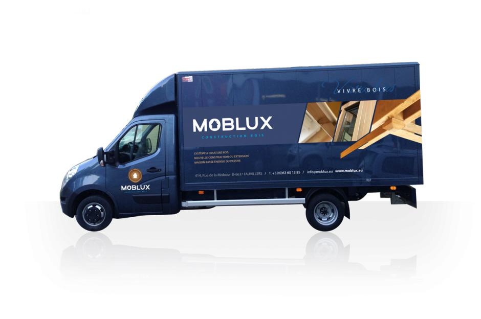 moblux-bosscom1