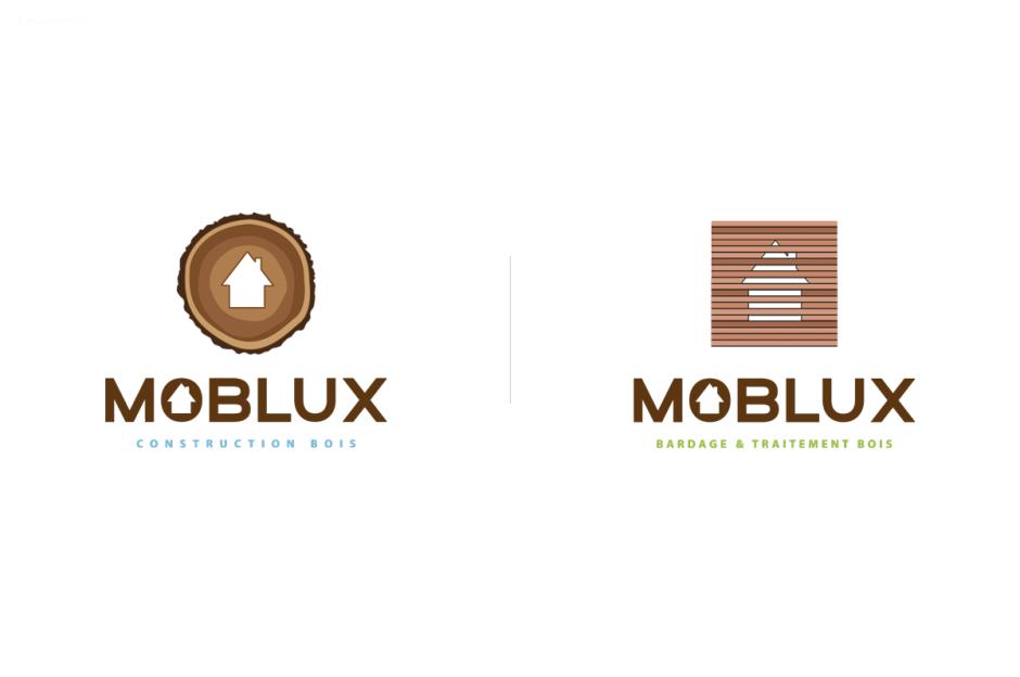 moblux-bosscom_0